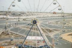 LQ Abu Dhabi 2001. (85)