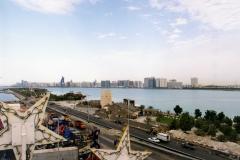 LQ Abu Dhabi034