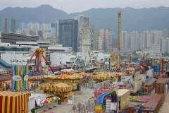LQ HongKong'02-'03 (212)