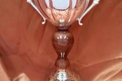 Winnaar kermis Haarlem 2014