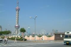 LQ Shanghai 2de kermis. (16)