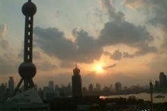 LQ Shanghai 2de kermis. (354)