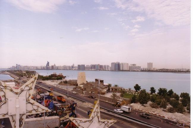 LQ Abu Dhabi 2001. (26)