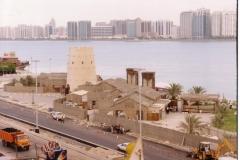 LQ Abu Dhabi 2001. (27)