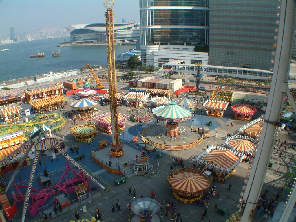 LQ Hong Kong (147)