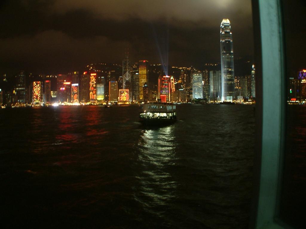 LQ Hong Kong (452)