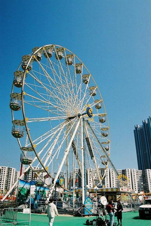 LQ HongKong2001-2002 (348)