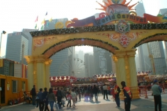 LQ Hong Kong (204)