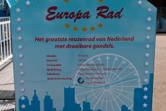 Europa Rad - Vallentgoed (3)