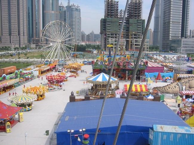 LQ Shanghai 1ste kermis (11)