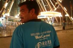 LQ Shanghai 2de kermis. (118)