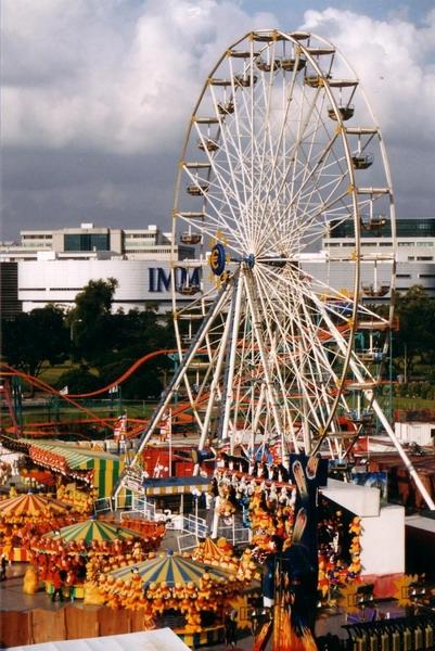 LQ Singapore 2002 (385)