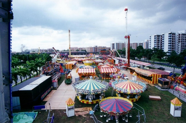 LQ Singapore 2002 (89)
