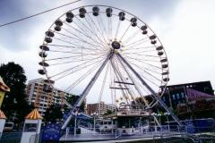LQ Singapore 2002 (105)