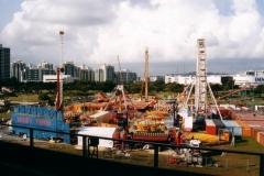 LQ Singapore 2002 (387)